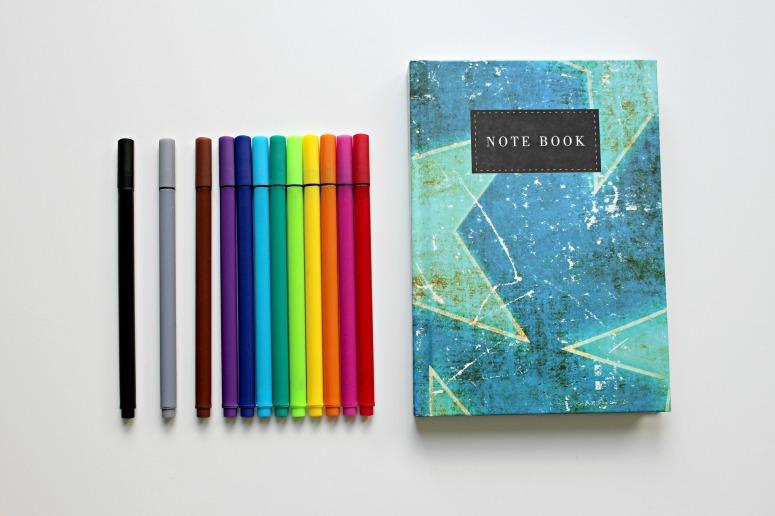 colour-pencils-1803668_1920