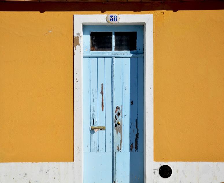 For blog post blue door.jpg